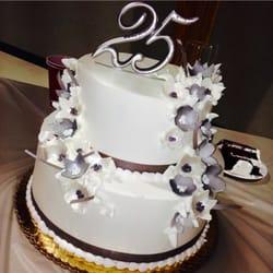 Think, that wedding cake asian style 795 something