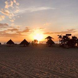 Crystal Beach Resort 28 Mga Larawan Campgrounds