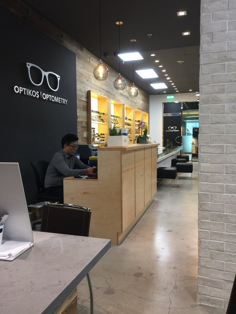 optikos gratuitement