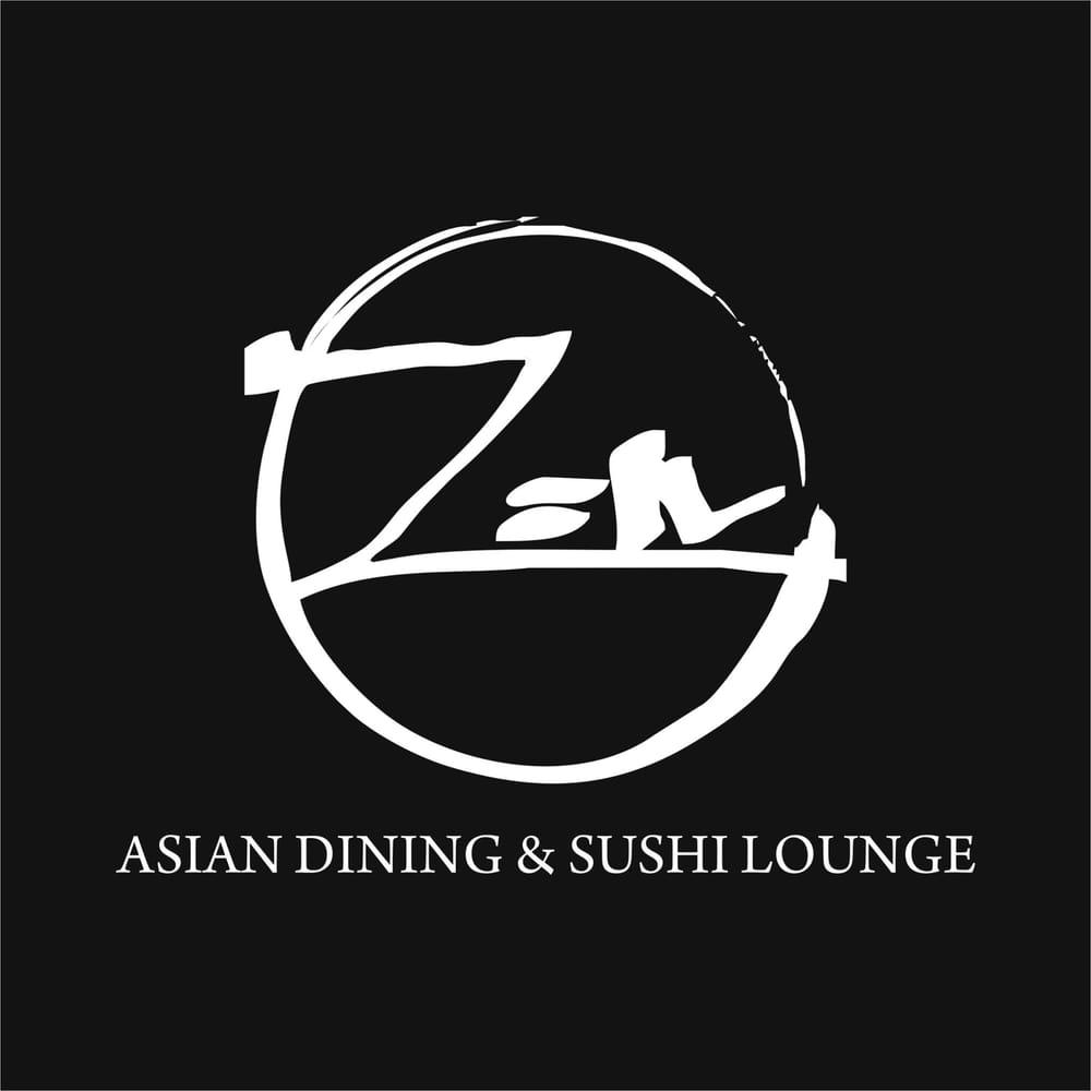 zen restaurant yelp. Black Bedroom Furniture Sets. Home Design Ideas