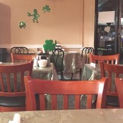 Photo Of Lakeside Pizza U0026 Restaurant   Jamesburg, NJ, United States. Dining  Room ...