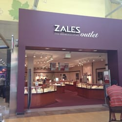 zales jewelry outlet closed jewelry 471 great mall