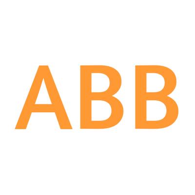 Abf bonding company
