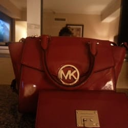 Michael kors outlet outlet stores 32100 las vegas blvd for Phone number for michaels craft store