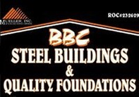 BBC Buena Builders Construction: 8997 E Dakota Rd, Hereford, AZ