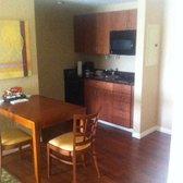 homewood suites by hilton baltimore arundel mills 23. Black Bedroom Furniture Sets. Home Design Ideas