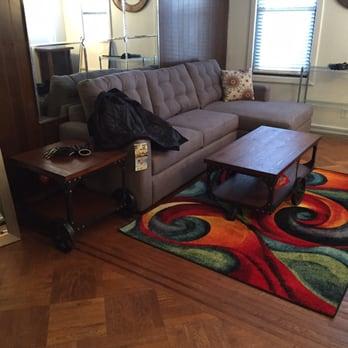 Charming Photo Of Astoria NY Furniture   Astoria, NY, United States