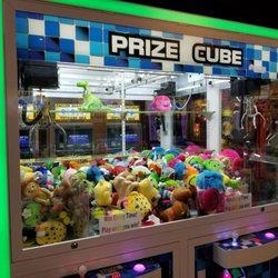 Top 10 Best Claw Machine Arcade in Los Angeles, CA - Last