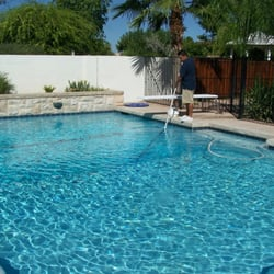Pool Care premier pool care - pool cleaners - 11228 e ramblewood cir, mesa