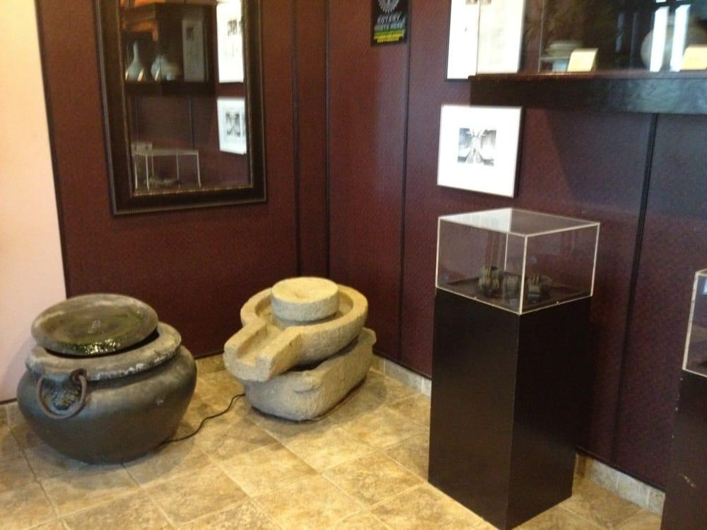 Foyer Museum Yelp : Entryway museum yelp