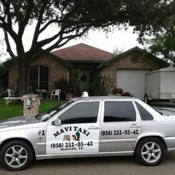 mavi taxi mcallen texas geschlossen 15 fotos taxi 2391 s bicentenial blvd mcallen tx. Black Bedroom Furniture Sets. Home Design Ideas
