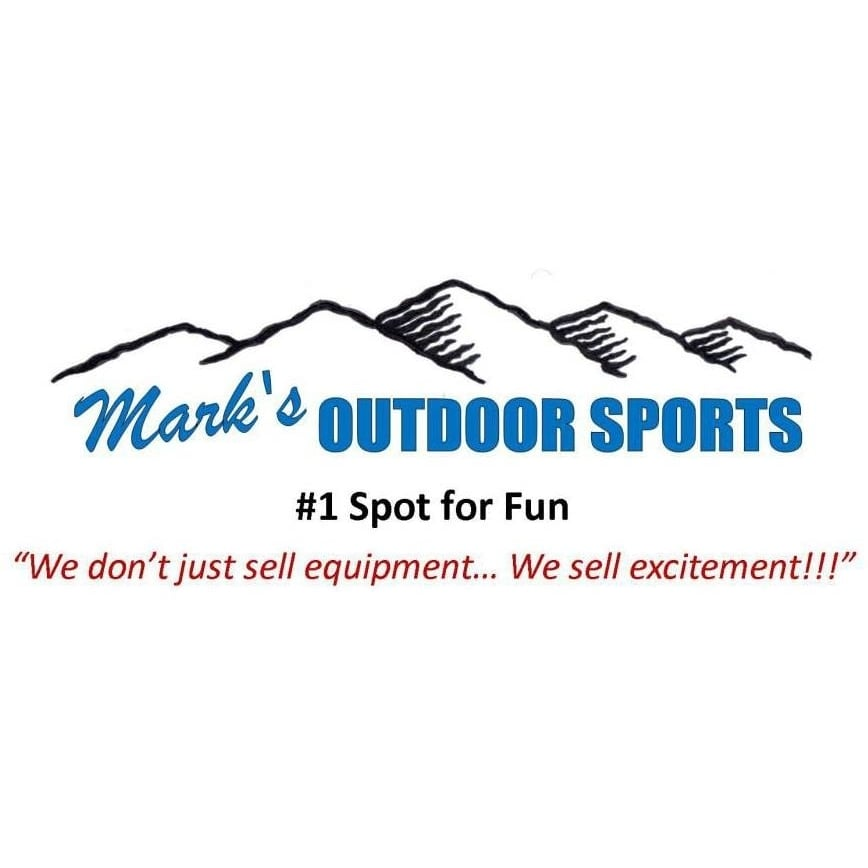 Mark's Outdoor Sports: 235 Craft Dr, Alamosa, CO