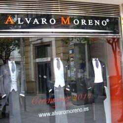 Eloy Moreno San Alvaro Calle Men's Museo 36 Seville Clothing dUXnXx