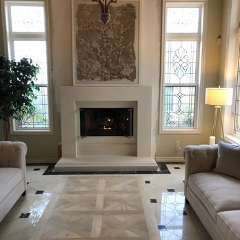 Tremendous Socal Fireplace Mantels 90 Photos 47 Reviews Home Interior And Landscaping Ologienasavecom