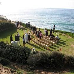 Photo Of Cuvier Club La Jolla Ca United States Park Ceremony