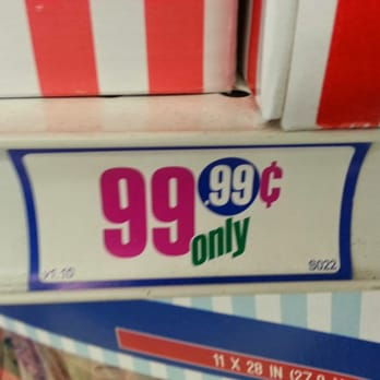 99 cents only stores 81 photos 88 reviews discount store photo of 99 cents only stores los angeles ca united states 9999 ccuart Gallery