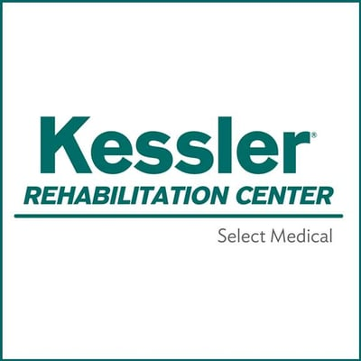 Kessler rehabilitation center kin sith rapeute 3455 for 66 nail salon neptune nj