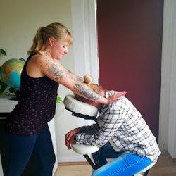 Massage in ungarn