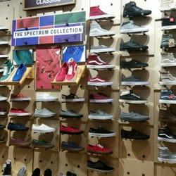 vans shoes outlet bellingham