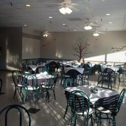Black Decorating Co   Furniture Stores   109 Plaza Dr, Enterprise, AL    Phone Number   Yelp