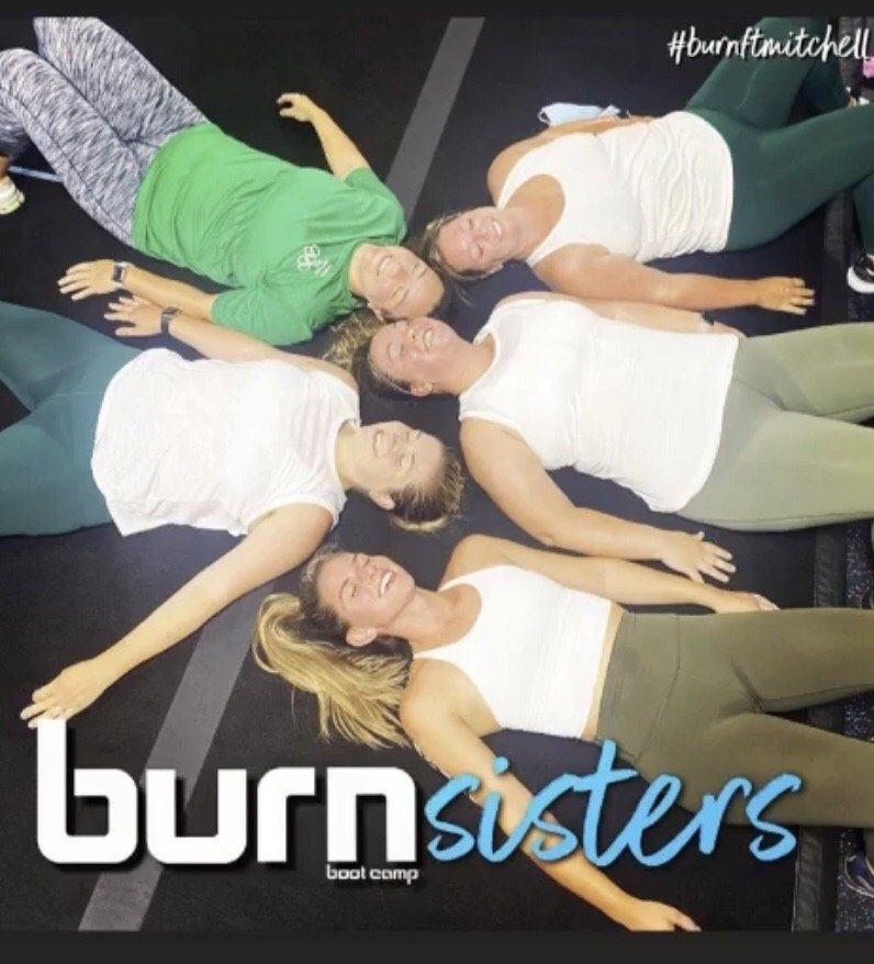 Burn Boot Camp Ft. Mitchell: 2505 Dixie Hwy, Fort Mitchell, KY