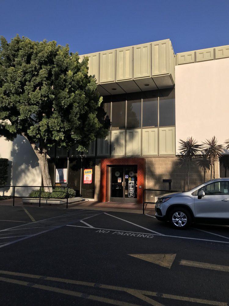 Aaa Auto Club Near Me >> AAA - Automobile Club of Southern California - 12 Photos ...