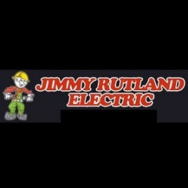 Jimmy Rutland Electric: 127 Walker St, Gladewater, TX