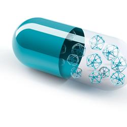 valtrex shingles dosage