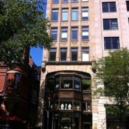 Chyten premier tutoring test preparation test for 166 terrace st boston ma