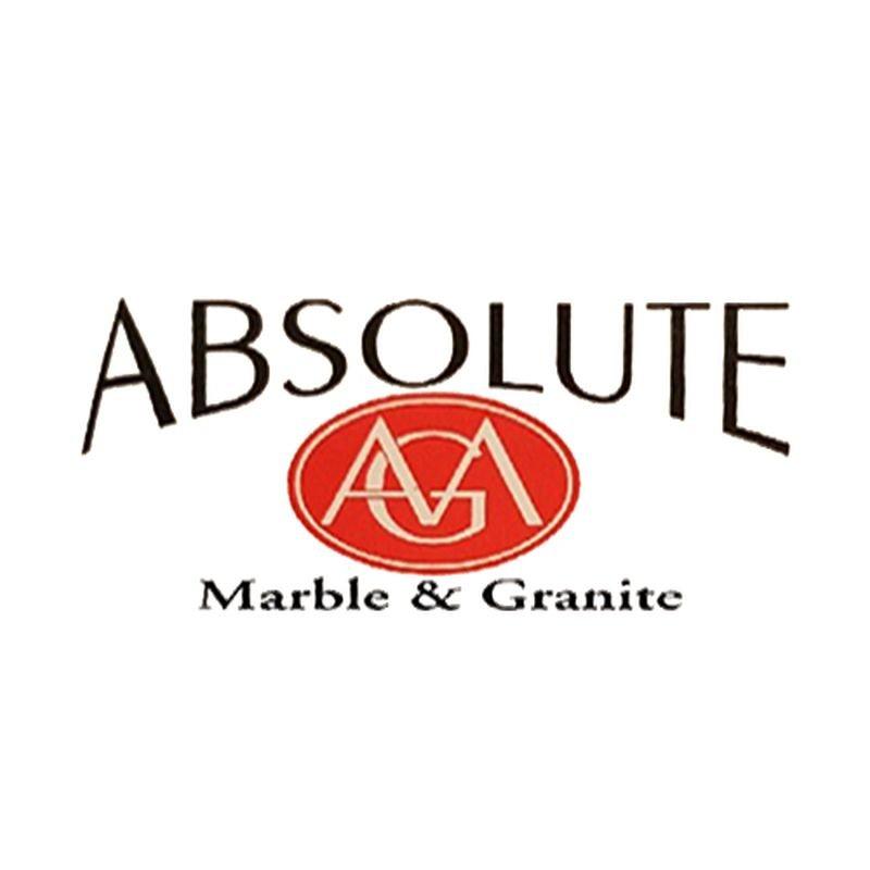 Absolute Marble & Granite: 1216 Northwest Pkwy, Azle, TX