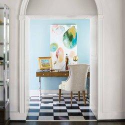 Merveilleux Photo Of Sedlak Interiors   Solon, OH, United States. For Desks To Bookcases