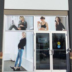 d6abfcd2b14ff Thyme Maternity - Maternity Wear - 13658 137th Avenue NW, Edmonton ...