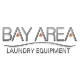 Bay Area Laundry Equipment Appliances 6515 Haines Rd N Saint Petersburg Fl Phone Number