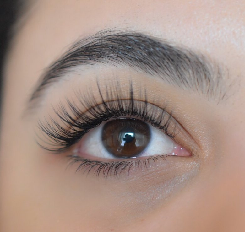 Ohh Lashes: 4678 SW 72nd Ave, Miami, FL