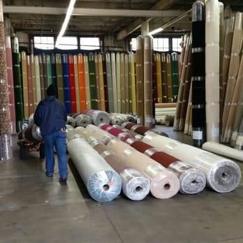 Photo Of Tradeway Flooring Llc Richmond Ca United States