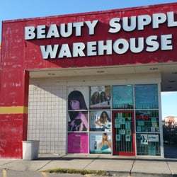 Beauty supply warehouse beauty makeup 1920 n las for Beauty salon equipment warehouse
