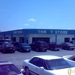 Photo Of Community Thrift Store West Palm Beach Fl United States
