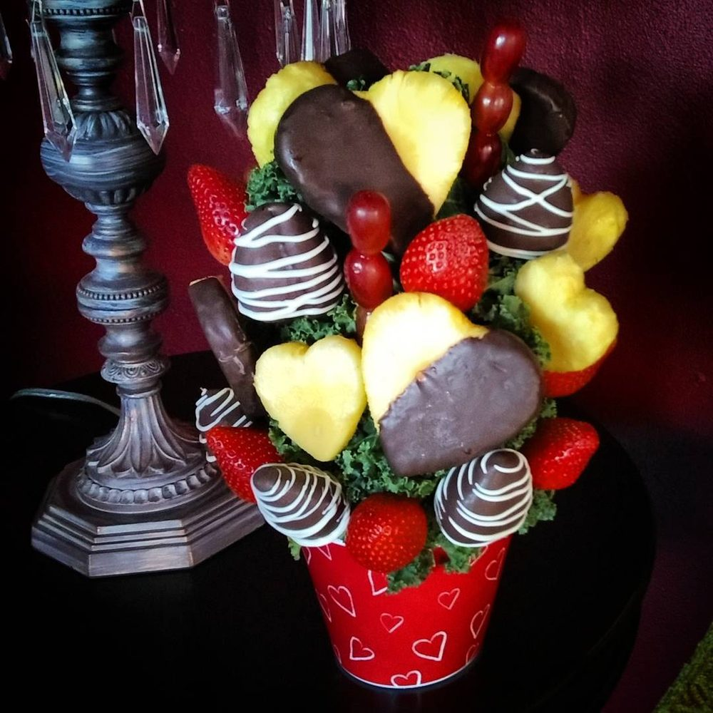 We also have fruit bouquets yelp photo of carters flowers el paso tx united states we also have izmirmasajfo