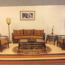 Photo Of House Rosewood Furniture Alhambra Ca United States