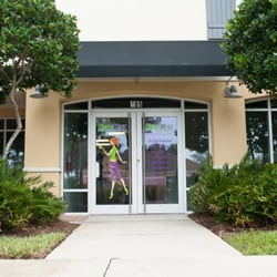 Nutrimost 13 Photos Weight Loss Centers 525 3rd St N Beaches