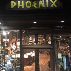 The Phoenix Shop - 31 Photos & 34 Reviews - Home Decor - Nepenthe