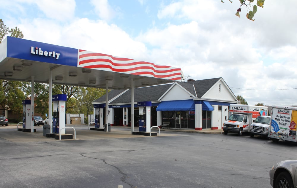 Steve's Auto Care Inc: 1790 Swede Rd, Blue Bell, PA