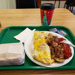 The Best 10 Breakfast Brunch Near Woodbridge Va 22191 Last