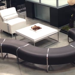 delightful office furniture south. Delightful Photo Of 2010 Office Furniture South El Monte, CA, United States D