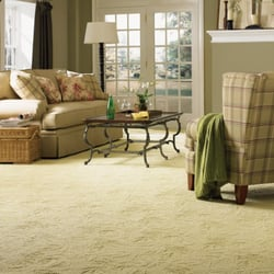 Photo Of Quick Dry Carpet Cleaning Glendale Ca United States