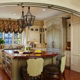 Attractive Photo Of Ew Kitchens Showroom U0026 Main Office   Wixom, MI, United States.