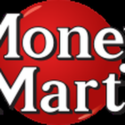 Marysville cash advance picture 4