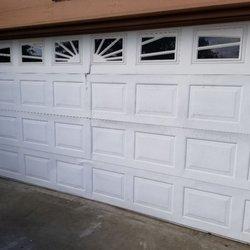 Garage Door Repair Oc Garage Door Services Irvine Ca Phone