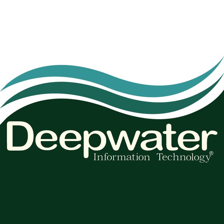 Deepwater IT