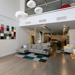 photo of interior define chicago il united states